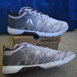 Reebok Shoes - Reebok Speed Her TR b443e0538
